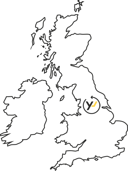 uk-map-yes-waste-locations
