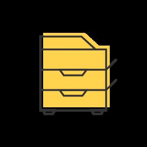 photocopier disposal