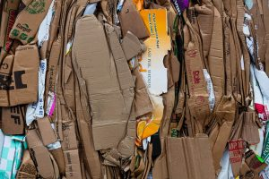 business waste removal - recycle