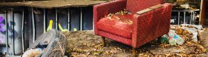 wakefield rubbish removal & waste removal