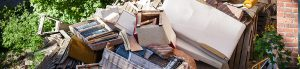 house clearance leeds yorkshire house clearance and and yorkshire rubbish removal