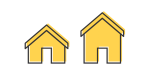 house clearance leeds