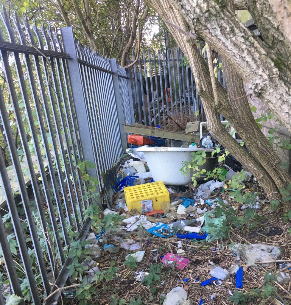 Leeds Rubbish Removal