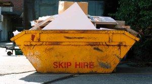 skip hire banner 1000